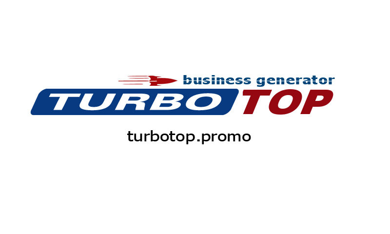 turbo top