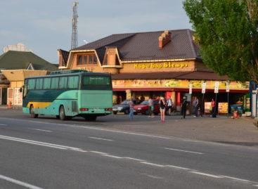Коблево — как доехать. Как доехать из Николаева или Одессы. Откуда ближе?