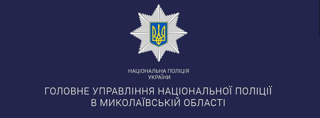 полиция национальная