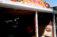 Домашняя кухня «У Алёны» в Коблево на море — комплексное питание для всех