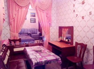 Снять жилье в частном секторе Коблево. Жильё недорого. Отдых 2019