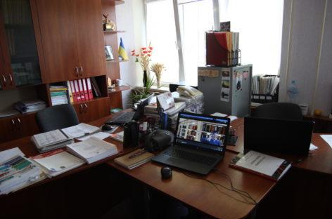 Электронные обращения граждан к должностным лицам Коблевской ОТГ