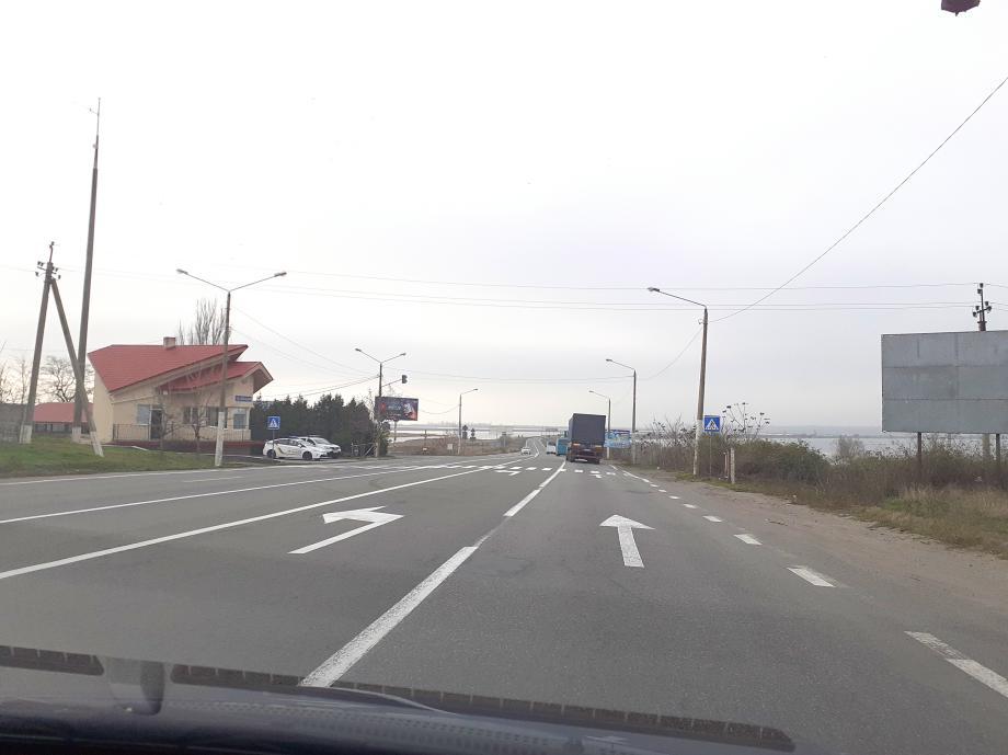 автобусы маршрутки коблево