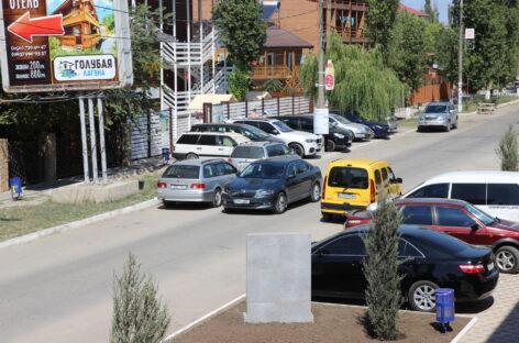 Мастер-универсал ищет работу в Коблево. Обслуживание баз отдыха