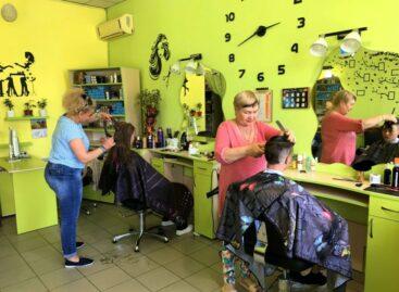 Салон красоты Натали: парикмахерская, маникюр и другие услуги
